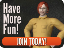 Join Noob Club Now!